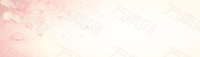 香水 banner图片