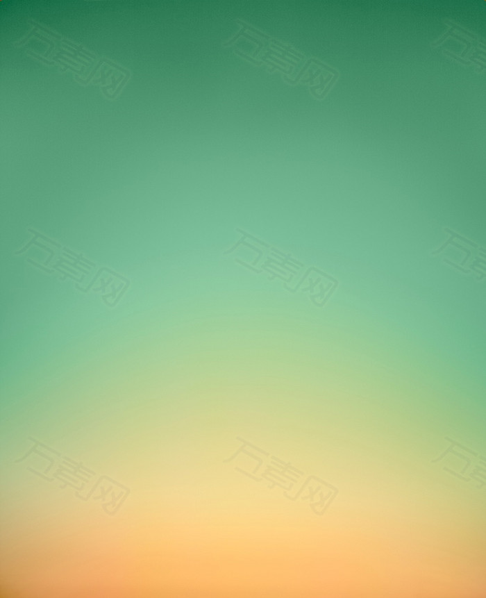 绿色背景设计素材图片