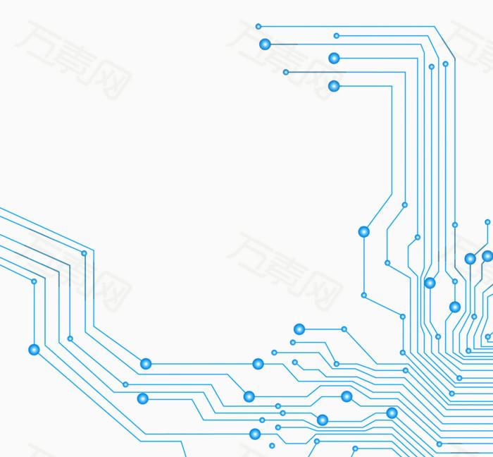 电路板图片免费下载_装饰元素_万素网