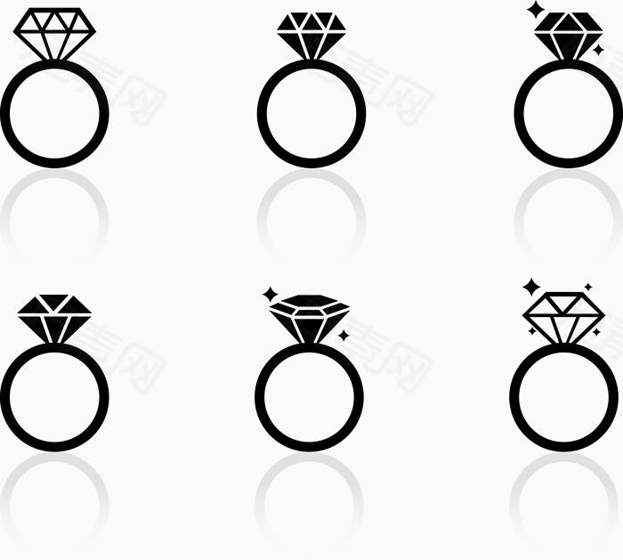 万素网提供钻石戒指剪影装饰元素素材。该素材体积0.24M,尺寸2244*2018像素,属于装饰元素分类,格式是png,多行业可用,图片可自由编辑用于你的创意当中。由万素网用户上传,点击右侧下载按钮就可进行装饰元素高速下载。浏览本张作品的你可能还对钻石,戒指,珠宝,剪影相关素材感兴趣。