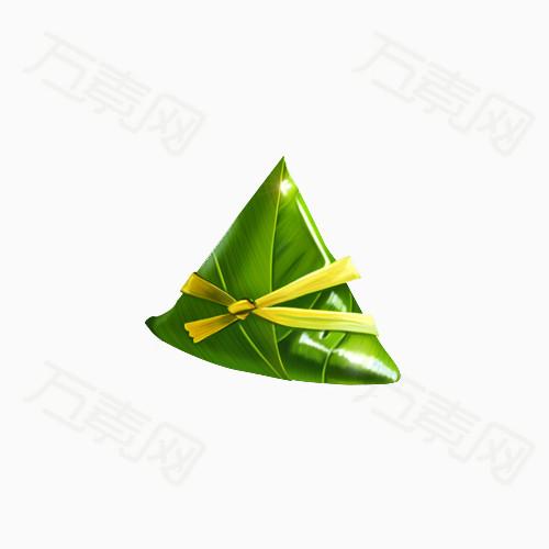万素网 素材分类 粽子  14662 万素网提供粽子png设计素材,背景素材