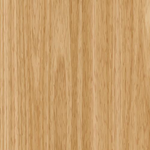 复合木板纹理背景