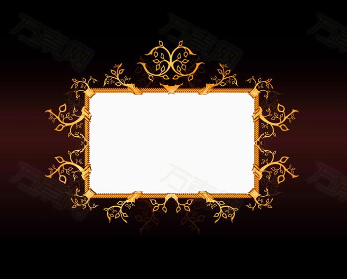 万素网提供复古框架装饰元素素材。该素材体积0.5M,尺寸1212*975像素,属于装饰元素分类,格式是png,多行业可用,图片可自由编辑用于你的创意当中。由万素网用户上传,点击右侧下载按钮就可进行装饰元素高速下载。浏览本张作品的你可能还对复古,框架结构,装饰,黑色相关素材感兴趣。