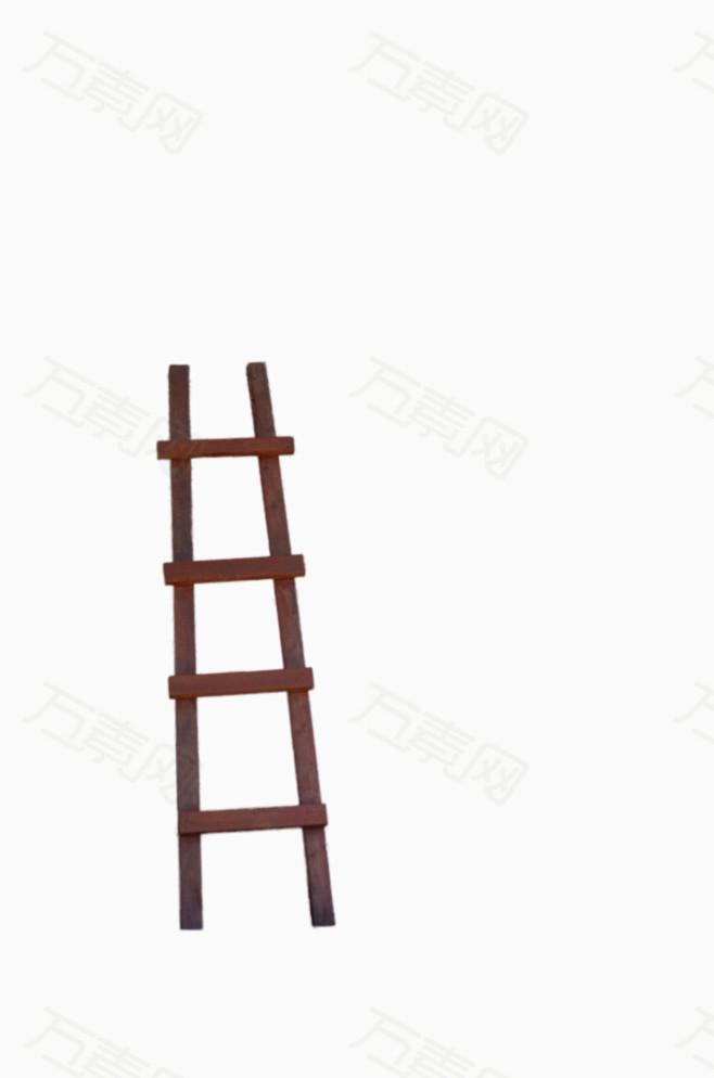 万素网提供梯子装饰元素素材。该素材体积0.07M,尺寸658*994像素,属于装饰元素分类,格式是png,多行业可用,图片可自由编辑用于你的创意当中。由万素网用户上传,点击右侧下载按钮就可进行装饰元素高速下载。浏览本张作品的你可能还对梯子,木梯,木质,木材,中国风,古典相关素材感兴趣。