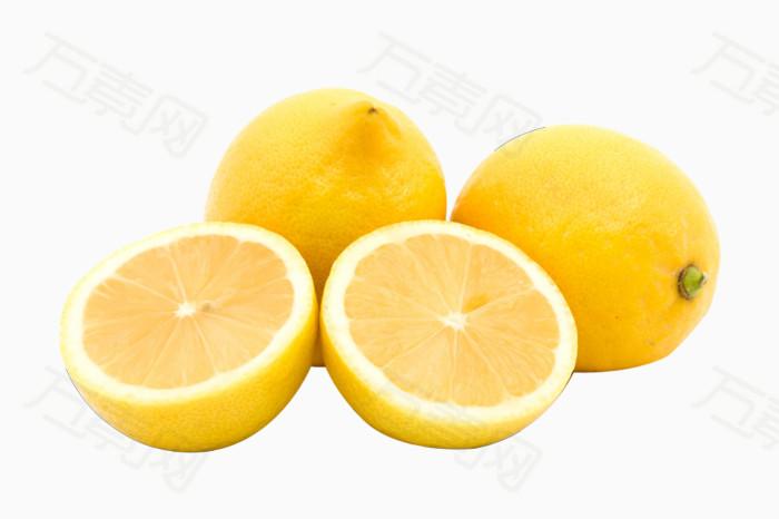 万素网提供柠檬、黄色水果花卉植物素材。该素材体积0.51M,尺寸1024*683像素,属于花卉植物分类,格式是png,多行业可用,图片可自由编辑用于你的创意当中。由万素网用户上传,点击右侧下载按钮就可进行花卉植物高速下载。浏览本张作品的你可能还对柠檬,水果,PNG,元素,黄色,夏天,秋天,春天,植物,食物,果蔬,切开的水果相关素材感兴趣。