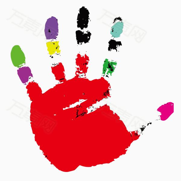万素网提供彩色手掌装饰元素素材。该素材体积0.06M,尺寸600*600像素,属于装饰元素分类,格式是png,多行业可用,图片可自由编辑用于你的创意当中。由万素网用户上传,点击右侧下载按钮就可进行装饰元素高速下载。浏览本张作品的你可能还对水彩,彩墨,效果,装饰,手掌,手相关素材感兴趣。