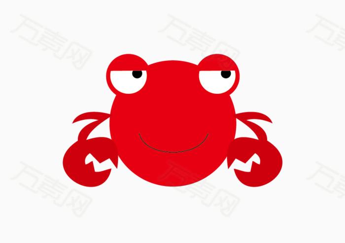 万素网提供矢量红色螃蟹卡通图标元素素材。该素材体积0.02M,尺寸842*596像素,属于图标元素分类,格式是png,多行业可用,图片可自由编辑用于你的创意当中。由万素网用户上传,点击右侧下载按钮就可进行图标元素高速下载。浏览本张作品的你可能还对矢量,红色,螃蟹,卡通相关素材感兴趣。