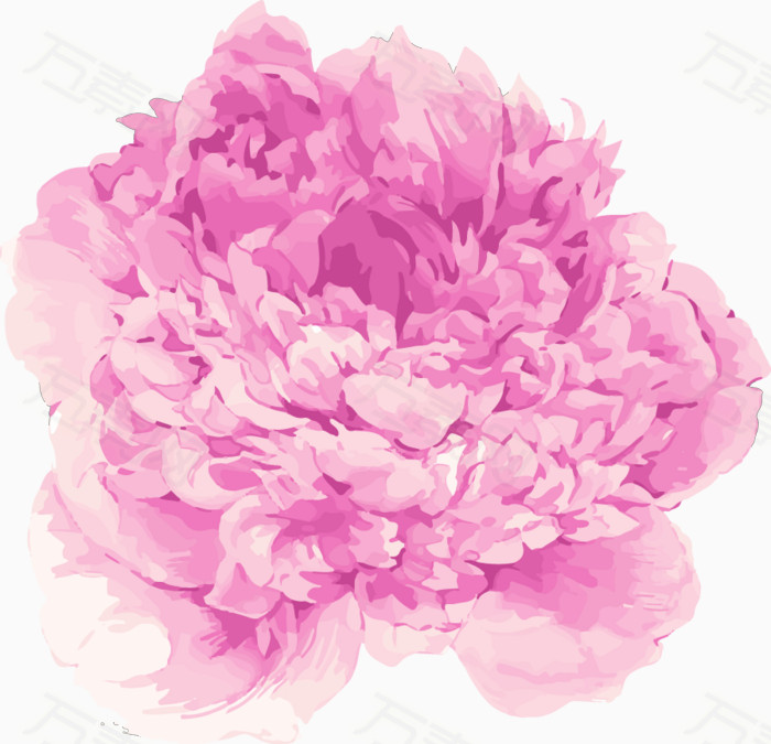 万素网提供卡通手绘水彩粉色牡丹花 花卉植物素材。该素材体积0.27M,尺寸898*867像素,属于花卉植物分类,格式是png,多行业可用,图片可自由编辑用于你的创意当中。由万素网用户上传,点击右侧下载按钮就可进行花卉植物高速下载。浏览本张作品的你可能还对卡通牡丹花,手绘鲜花,水彩花朵,粉色花朵,鲜花,花朵,花卉,水彩,花卉植物,牡丹花,粉色牡丹相关素材感兴趣。