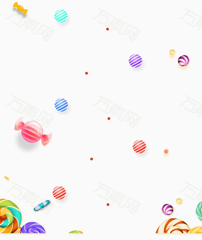 万素网提供圣诞糖果装饰元素素材。该素材体积0.56M,尺寸1920*2280像素,属于装饰元素分类,格式是png,多行业可用,图片可自由编辑用于你的创意当中。由万素网用户上传,点击右侧下载按钮就可进行装饰元素高速下载。浏览本张作品的你可能还对png圣诞节装饰,圣诞树,圣诞铃铛,极品圣诞节花环系列素材[PSD],素材,圣诞节,节日,雪景,狂欢节,艺术字体,PNG透明背景免扣素材,png圣诞老人,圣诞吊坠,雪花素材,帽子,麋鹿,圣诞节,圣诞节专题,圣诞节海报,圣诞节素材,圣诞节页面,圣诞节插画,圣诞老人,驯鹿
