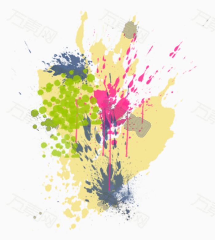 万素网提供漂亮创意喷溅彩色颜料效果元素素材。该素材体积0.4M,尺寸858*957像素,属于效果元素分类,格式是png,多行业可用,图片可自由编辑用于你的创意当中。由万素网用户上传,点击右侧下载按钮就可进行效果元素高速下载。浏览本张作品的你可能还对漂亮彩色颜料,创意彩色颜料,喷溅彩色颜料相关素材感兴趣。