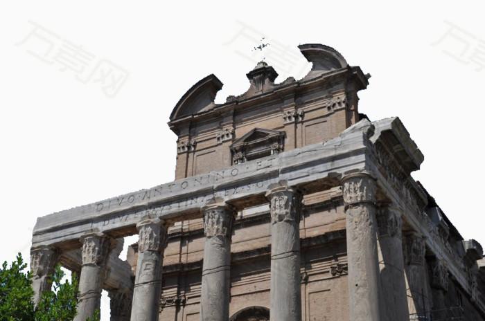 万素网提供意大利古罗马废墟风景3其他素材。该素材体积0.45M,尺寸820*544像素,属于其他分类,格式是png,多行业可用,图片可自由编辑用于你的创意当中。由万素网用户上传,点击右侧下载按钮就可进行其他高速下载。浏览本张作品的你可能还对意大利古罗马废墟风景3相关素材感兴趣。