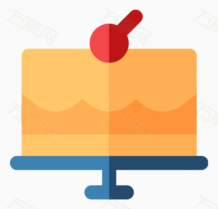 万素网 素材分类 画板  3657 万素网提供画板png设计素材,背景素材