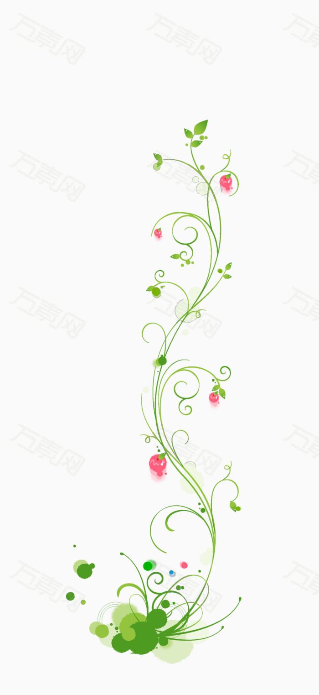 背景 壁纸 设计 矢量 矢量图 素材 700_1523 竖版 竖屏 手机