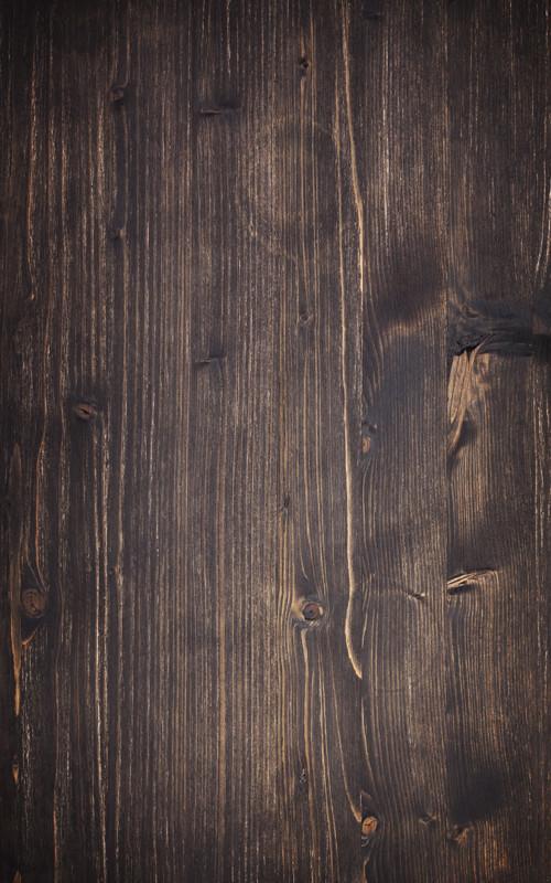 破旧木板纹理背景