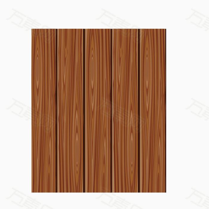 地板木板墙