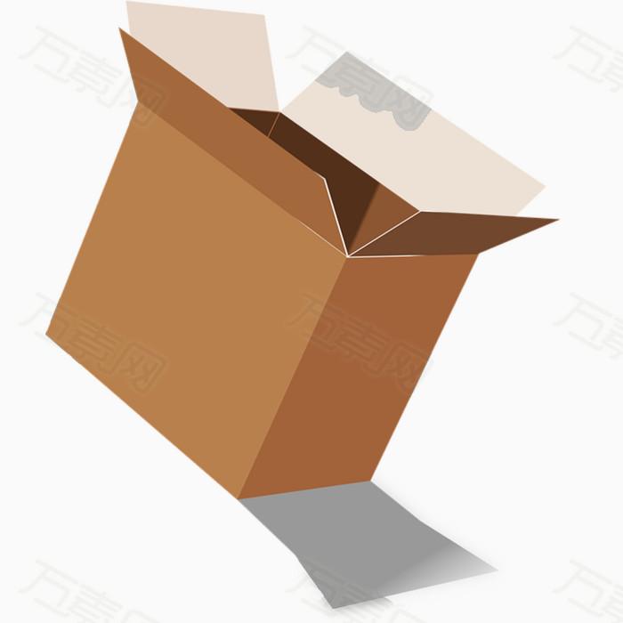 盒子矢量图免费下载_卡通手绘_900像素_编号3217763