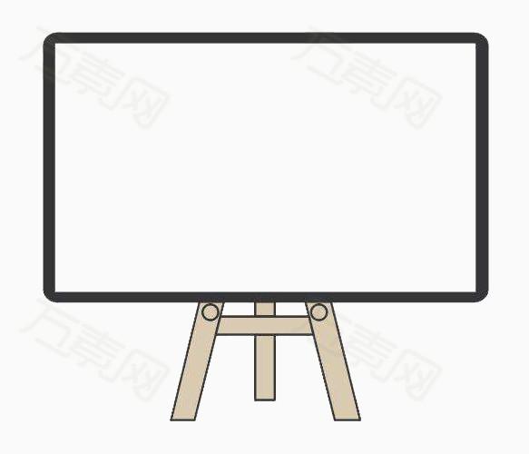 万素网 素材分类 告示牌边框  10942 万素网提供告示牌边框png设计