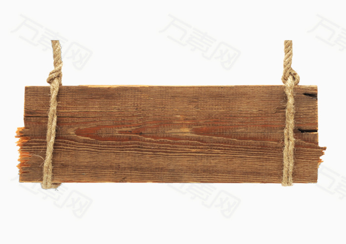 木板边框 木板吊牌 木板指示牌 边框 吊牌边框 指示牌边框 木纹边框