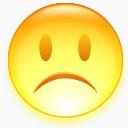 微笑表情符号面对乐趣快乐笑脸情感有趣的表情符号图片图片