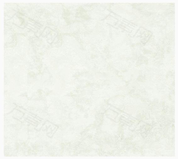 万素网 素材分类 浅灰色花纹瓷砖地砖  6410