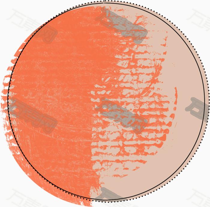 万素网提供圆形鞋印边框边框纹理素材。该素材体积1.6M,尺寸1293*1275像素,属于边框纹理分类,格式是png,多行业可用,图片可自由编辑用于你的创意当中。由万素网用户上传,点击右侧下载按钮就可进行边框纹理高速下载。浏览本张作品的你可能还对鞋印,印子,图,卡通,简约,彩色,装饰,图案,小清新,创意,png,免扣相关素材感兴趣。