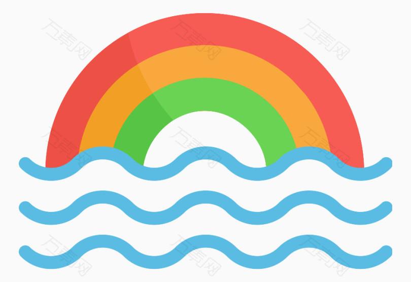 logo logo 标志 设计 矢量 矢量图 素材 图标 810_556