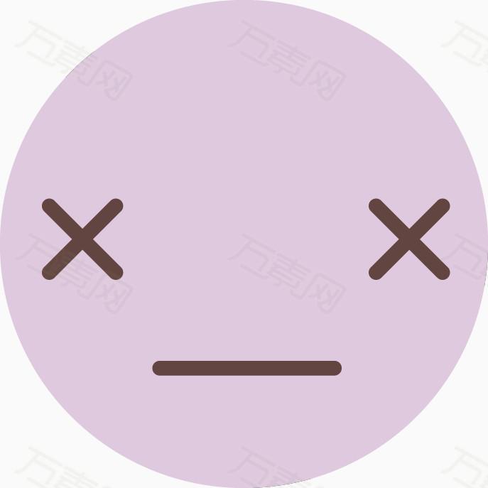 万素网提供可爱圆脸表情装饰元素素材。该素材体积0.01M,尺寸687*687像素,属于装饰元素分类,格式是png,多行业可用,图片可自由编辑用于你的创意当中。由万素网用户上传,点击右侧下载按钮就可进行装饰元素高速下载。浏览本张作品的你可能还对可爱圆脸表情相关素材感兴趣。