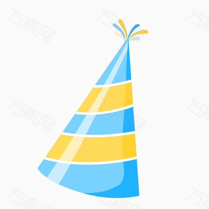 烟花桶图片免费下载_卡通手绘_万素网