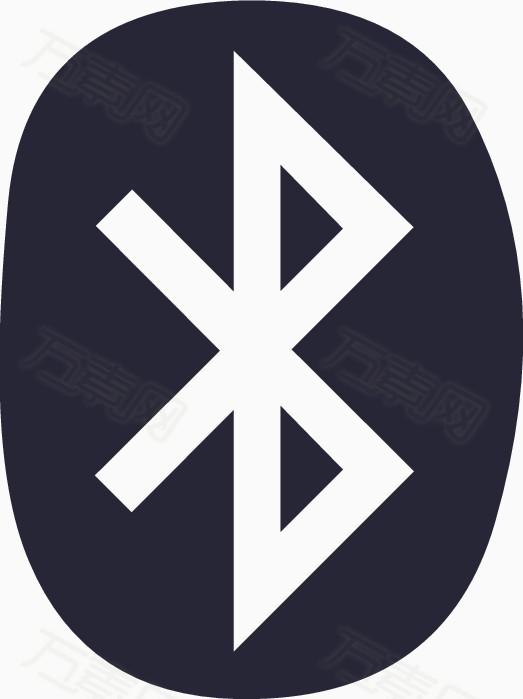 蓝牙广州塔电路图