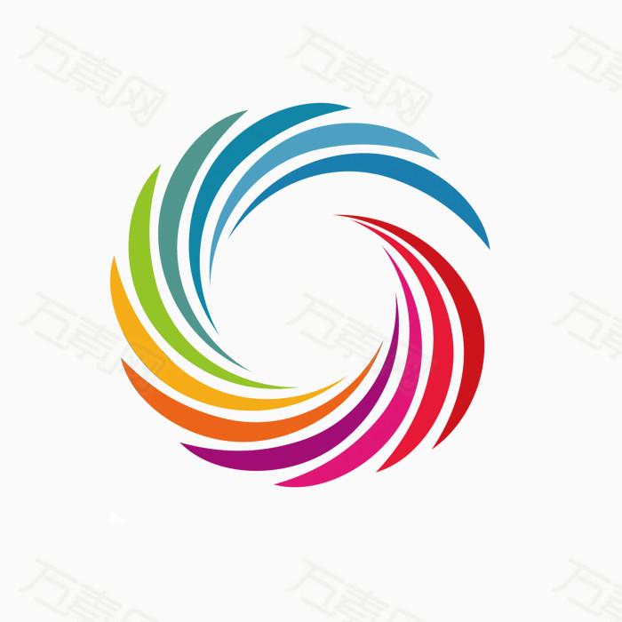 万素网提供彩色旋涡图标素材装饰元素素材。该素材体积0.64M,尺寸1772*1772像素,属于装饰元素分类,格式是png,多行业可用,图片可自由编辑用于你的创意当中。由万素网用户上传,点击右侧下载按钮就可进行装饰元素高速下载。浏览本张作品的你可能还对彩色旋涡图标素材相关素材感兴趣。