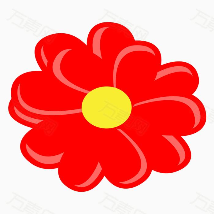 万素网提供红色小红花其他素材。该素材体积0.04M,尺寸1500*1500像素,属于其他分类,格式是png,多行业可用,图片可自由编辑用于你的创意当中。由万素网用户上传,点击右侧下载按钮就可进行其他高速下载。浏览本张作品的你可能还对红色小红花相关素材感兴趣。