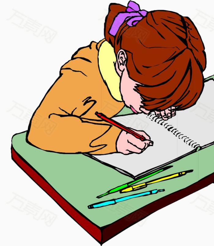 万素网 素材分类 做作业  万素网提供做作业png设计素材,背景素材下载
