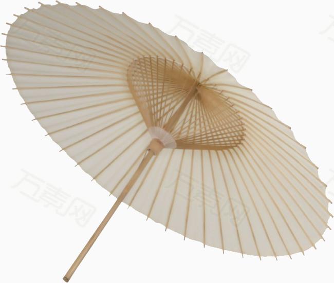 复古油纸伞图片免费下载_卡通手绘_万素网