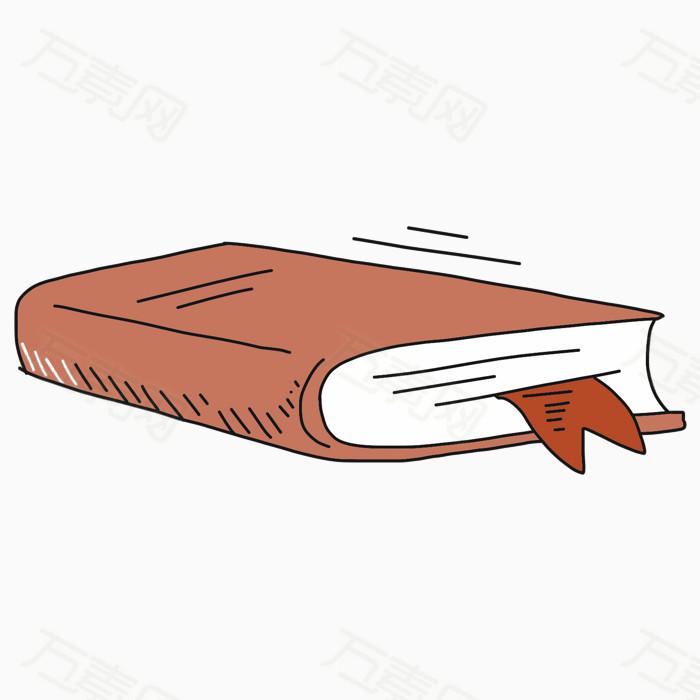 动漫 卡通 漫画 设计 矢量 矢量图 素材 头像 700_700