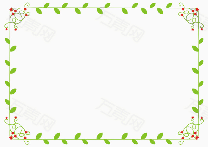 ppt 背景 背景图片 边框 模板 设计 相框 700_494