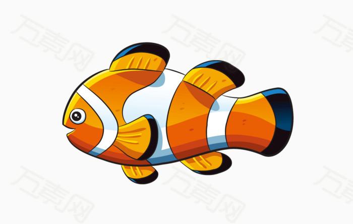 海里动物   深海动物   水生动物    鱼