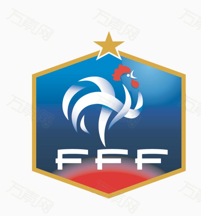万素网提供法国足球队队徽其他素材。该素材体积0.09M,尺寸799*858像素,属于其他分类,格式是png,多行业可用,图片可自由编辑用于你的创意当中。由万素网用户上传,点击右侧下载按钮就可进行其他高速下载。浏览本张作品的你可能还对法国足球队,法国国家队,队徽,logo,矢量标志相关素材感兴趣。