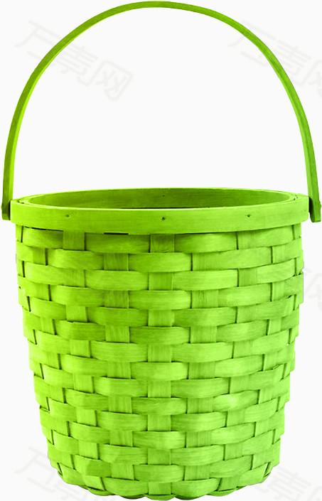 万素网 免抠元素 产品实物 竹篮竹筐  万素网提供竹篮竹筐png设计素材
