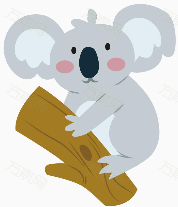 平面设计  手绘  彩色  动物  卡通   平面设计 手绘 彩色 动物