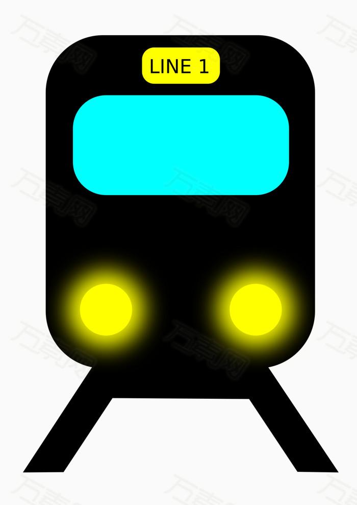 logo 标识 标志 设计 矢量 矢量图 素材 图标 700_989 竖版 竖屏