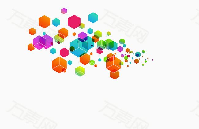矿物气泡v矿物毕业设计图片