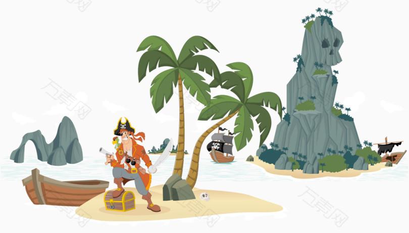大王椰子的椰子_大王椰子_大王椰子不是椰子