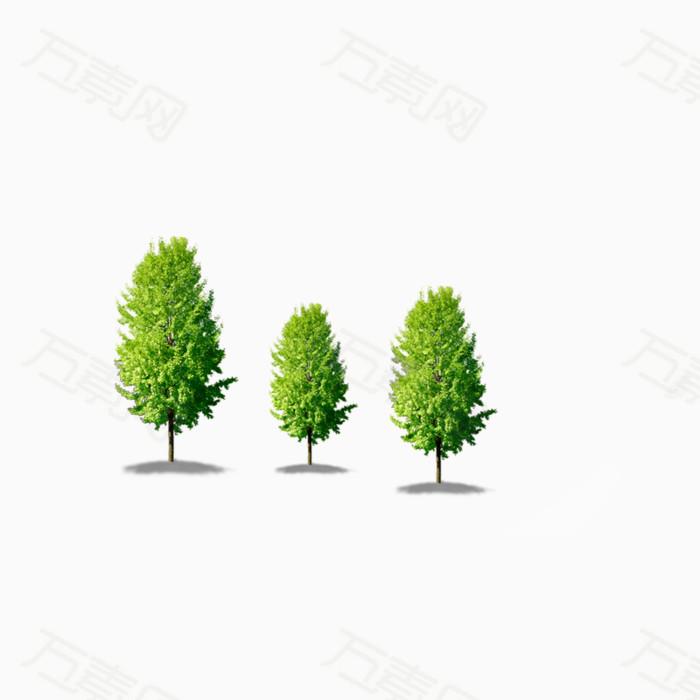 万素网提供小树装饰元素素材。该素材体积0.2M,尺寸800*800像素,属于装饰元素分类,格式是png,多行业可用,图片可自由编辑用于你的创意当中。由万素网用户上传,点击右侧下载按钮就可进行装饰元素高速下载。浏览本张作品的你可能还对树,素材,元素相关素材感兴趣。