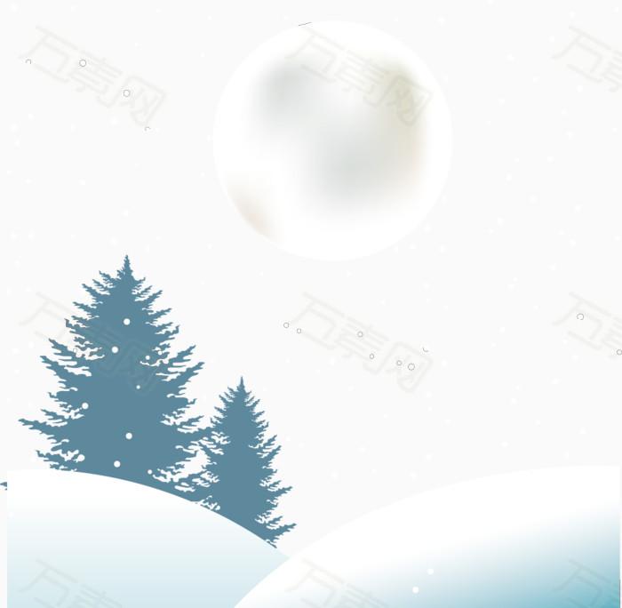 万素网提供雪景雪天大雪素材其他素材。该素材体积0.11M,尺寸1132*1107像素,属于其他分类,格式是png,多行业可用,图片可自由编辑用于你的创意当中。由万素网用户上传,点击右侧下载按钮就可进行其他高速下载。浏览本张作品的你可能还对雪景雪天大雪素材相关素材感兴趣。