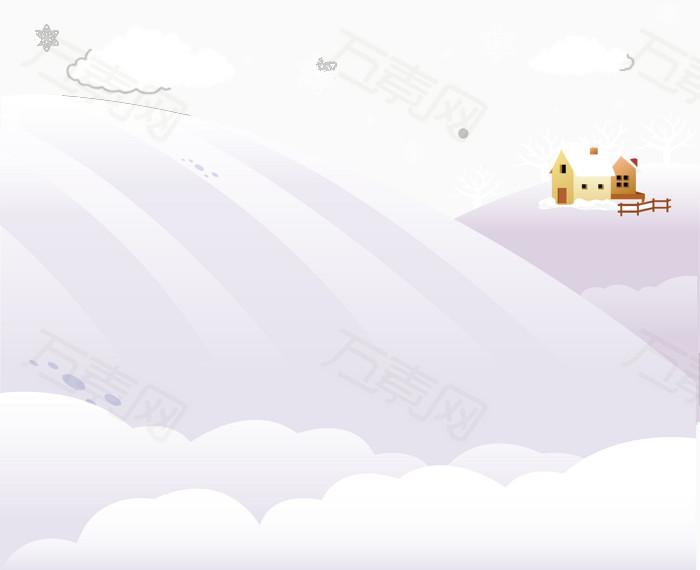 万素网提供大雪雪天温暖冬素材其他素材。该素材体积0.13M,尺寸1692*1380像素,属于其他分类,格式是png,多行业可用,图片可自由编辑用于你的创意当中。由万素网用户上传,点击右侧下载按钮就可进行其他高速下载。浏览本张作品的你可能还对大雪雪天温暖冬素材相关素材感兴趣。