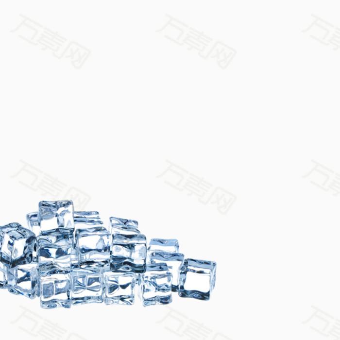 冰块素材,正方形,冰,冰块png素材,冰块免扣素材,冰块矢量ps素材,冰块