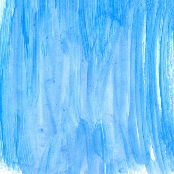 水彩涂抹纹理背景