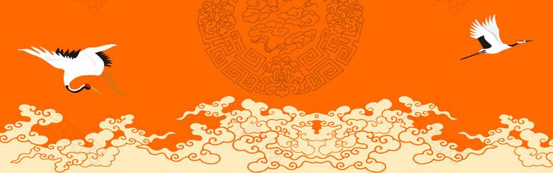 文艺质感banner