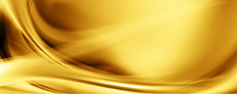 金色纹理材质底纹背景高清图片