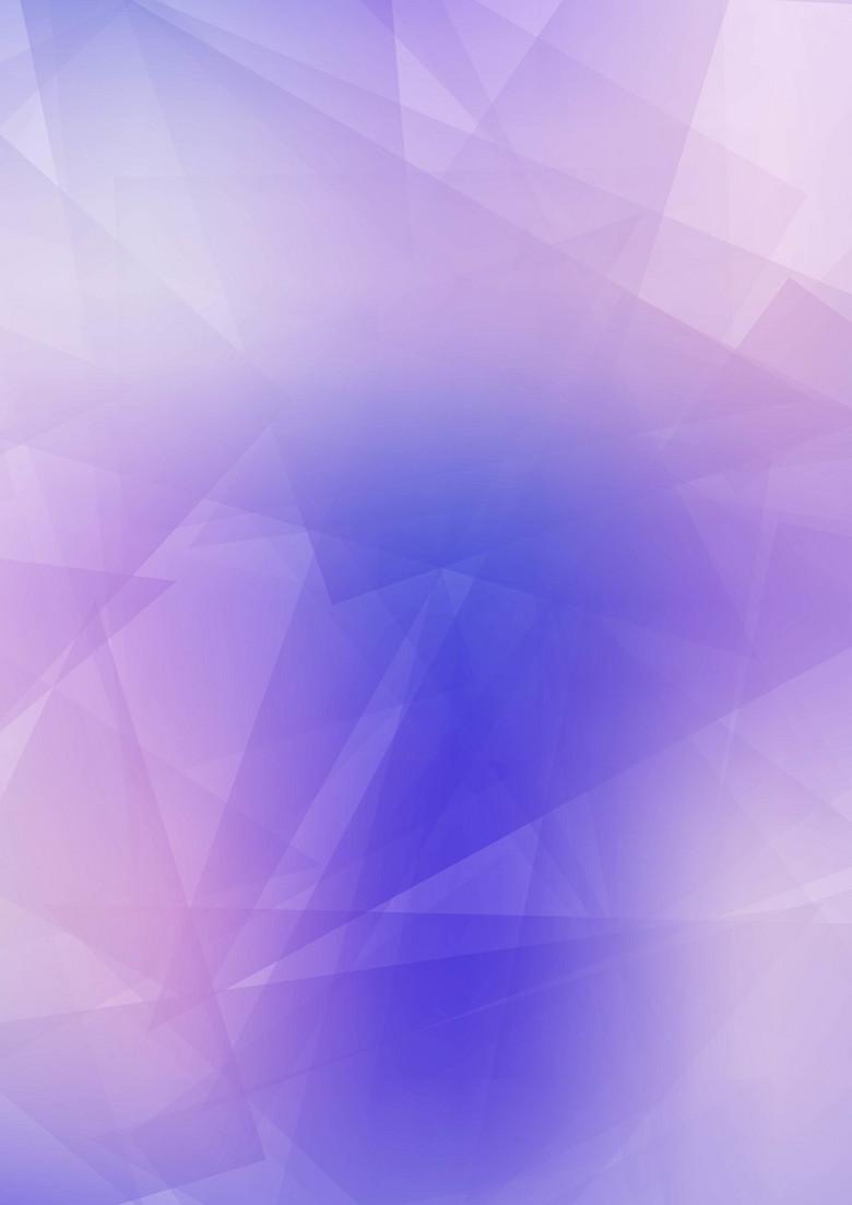 紫色渐变背景矢量